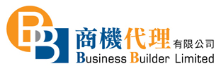 Business Builder Ltd